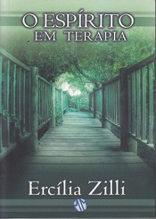 ESPIRITO EM TERAPIA (O) - MUNDO