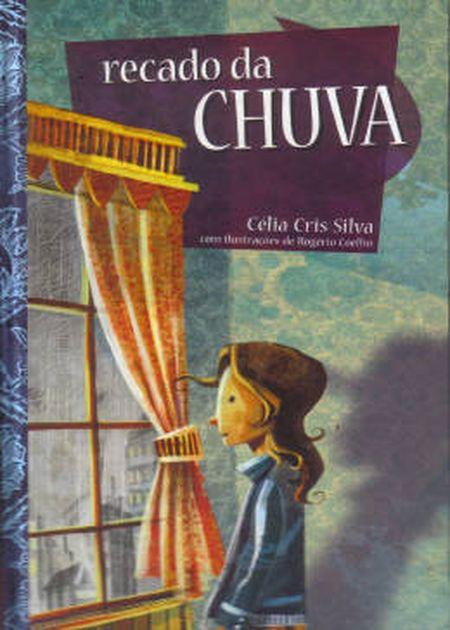 RECADO DA CHUVA - INF.