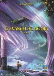 EVANGELHO DO DIA (O) - VOL IV