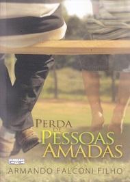 PERDA DE PESSOAS AMADAS