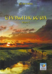EVANGELHO DO DIA (O) - VOL V