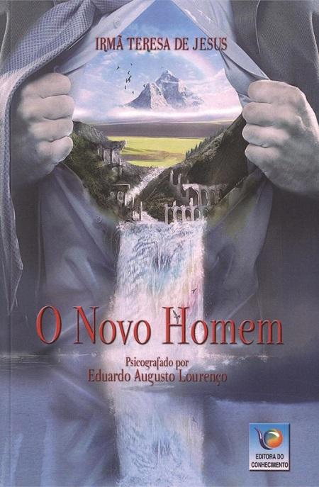 NOVO HOMEM (O)