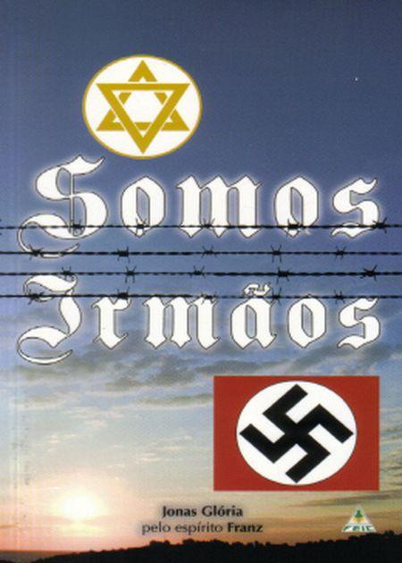 SOMOS IRMAOS
