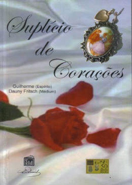 SUPLICIO DE CORACOES