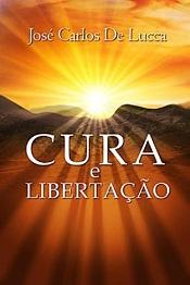 CURA E LIBERTACAO