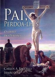 PAI PERDOA-LHES