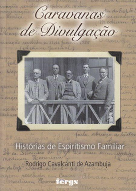 CARAVANA DE DIVULGACAO