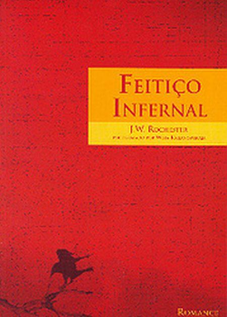 FEITICO INFERNAL