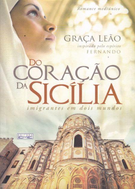 DO CORACAO DA SICILIA