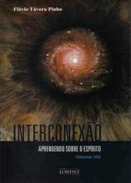 INTERCONEXAO - VOL VIII