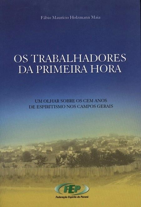 TRABALHADORES DA PRIMEIRA HORA (OS)