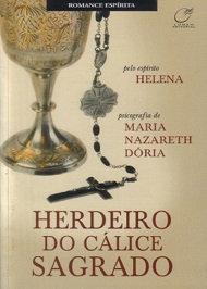 HERDEIRO DO CALICE SAGRADO