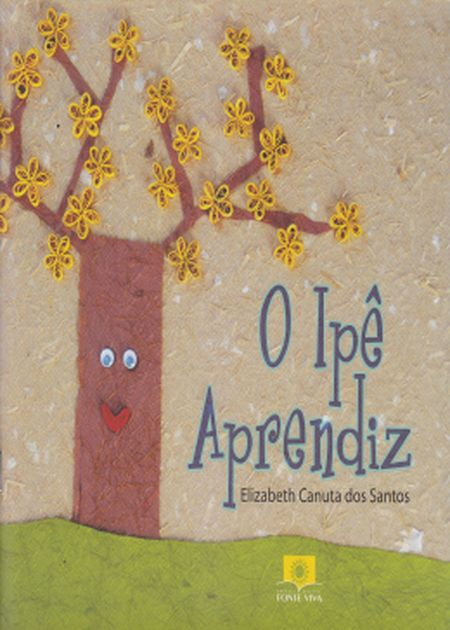 IPE APRENDIZ (O) - INFANTIL