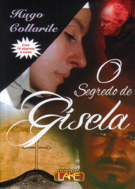 SEGREDO DE GISELA (O)