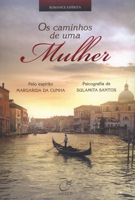 CAMINHOS DE UMA MULHER (OS)