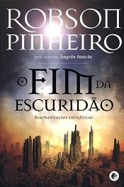 FIM DA ESCURIDAO (O)