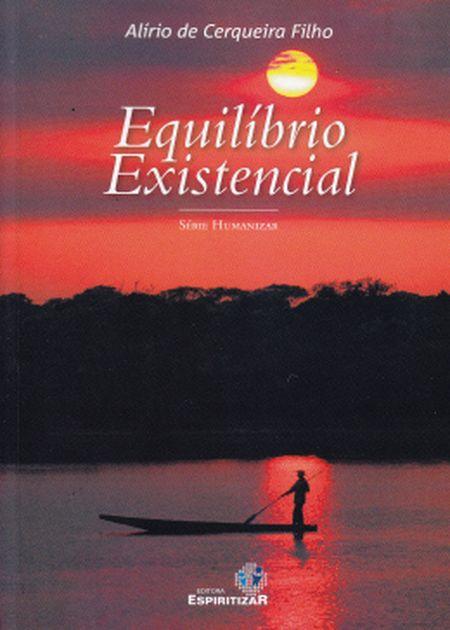 EQUILIBRIO EXISTENCIAL