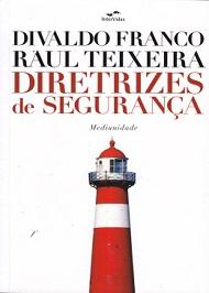 DIRETRIZES DE SEGURANÇA - INTERVIDAS