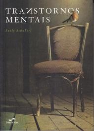 TRANSTORNOS MENTAIS - INTERVIDAS