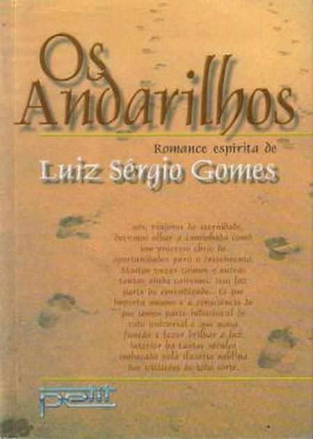 ANDARILHOS (OS)