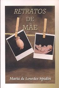 RETRATOS DE MAE - BOLSO