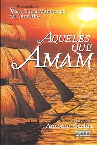 AQUELES QUE AMAM