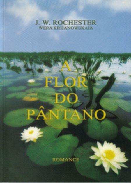 FLOR DO PANTANO (A)