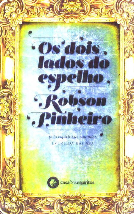 DOIS LADOS DO ESPELHO (OS)