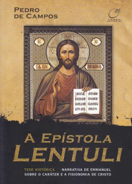 EPISTOLA LENTULI (A)