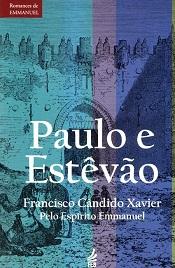 PAULO E ESTEVAO - NOVO PROJETO