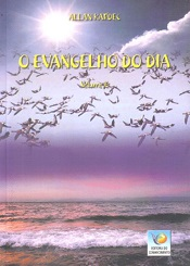 EVANGELHO DO DIA (O) - VOL VI