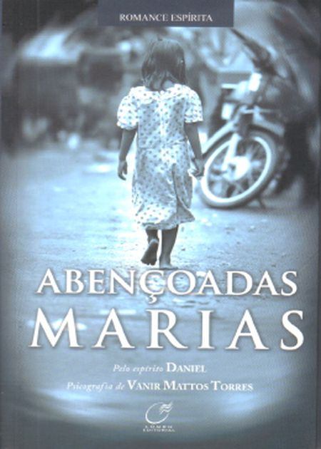 ABENCOADAS MARIAS