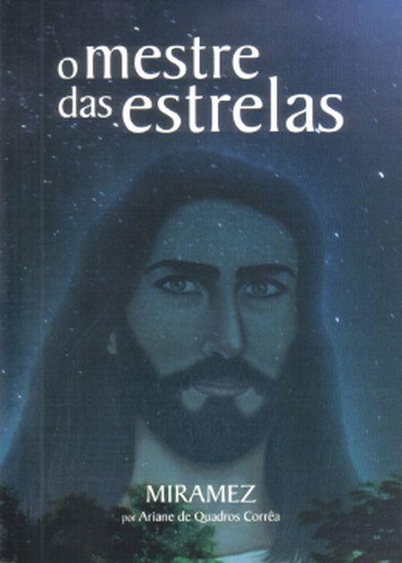 MESTRE DAS ESTRELAS (O)