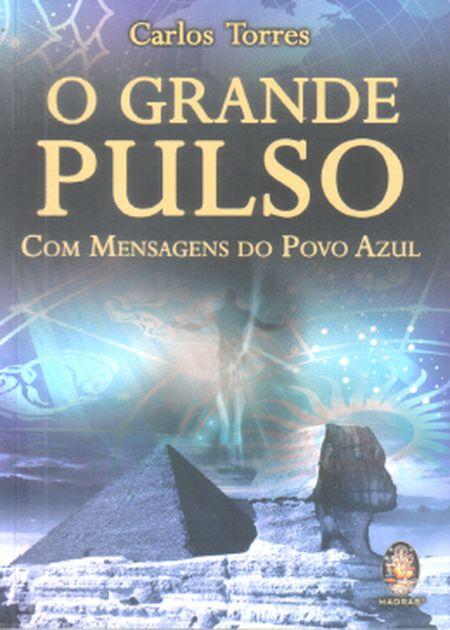 GRANDE PULSO (O)