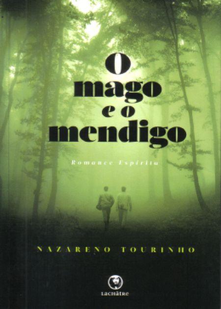 MAGO E O MENDIGO (O)