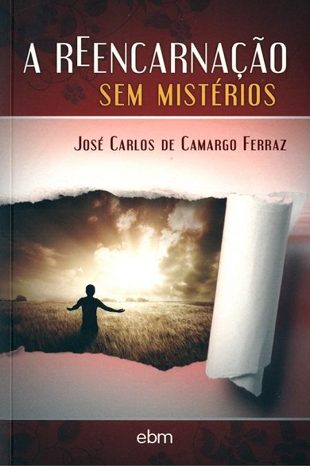 REENCARNACAO SEM MISTERIOS (A)