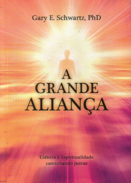 GRANDE ALIANCA (A)