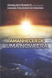 AMANHECER DE UMA NOVA ERA