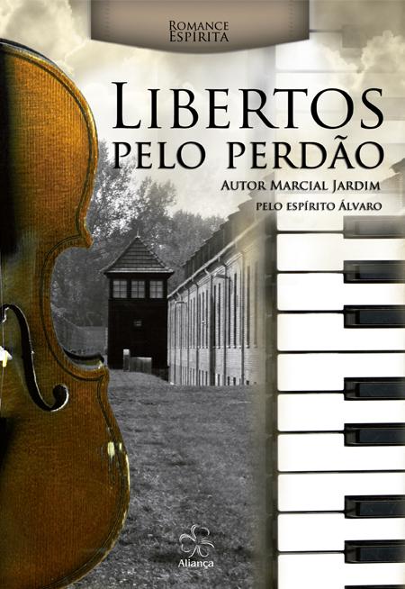 LIBERTOS PELO PERDAO