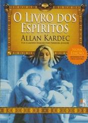 LIVRO DOS ESPIRITOS (O) - 16 X 23