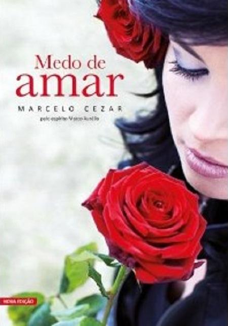 MEDO DE AMAR - NOVO
