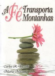 FE TRANSPORTA MONTANHAS (A)