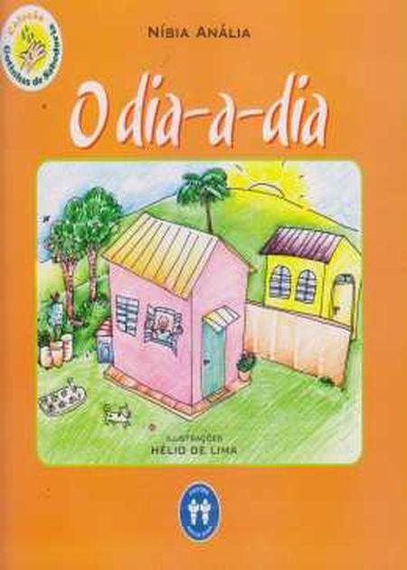 DIA A DIA (O) - INFANTIL