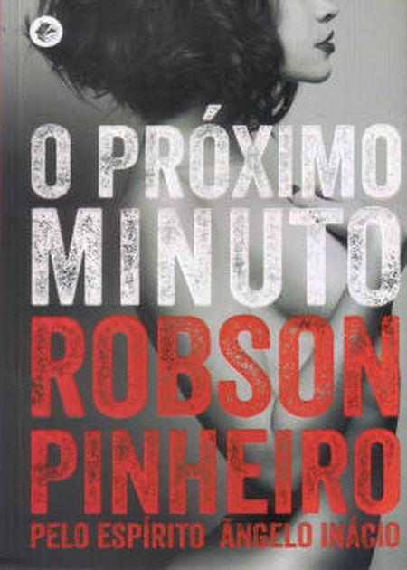 PROXIMO MINUTO (O)
