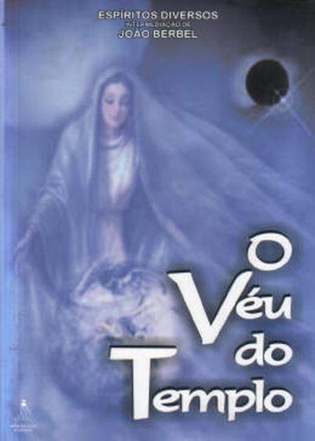 VEU DO TEMPLO (O)