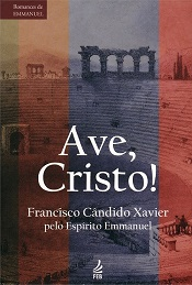 AVE CRISTO - NOVO PROJETO