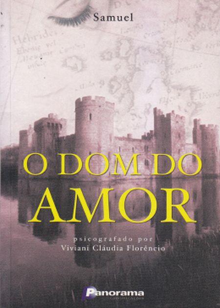 DOM DO AMOR (O)