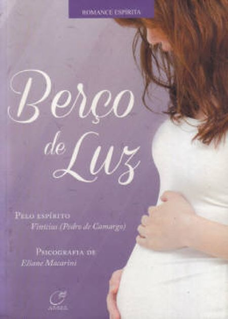 BERCO DE LUZ