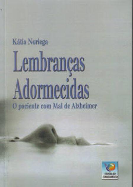 LEMBRANCAS ADORMECIDAS
