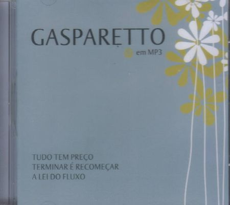 gasparetto mp3